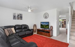 7/16 Alexander Court, Tweed Heads South NSW