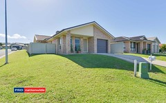 32A Orley Drive, Tamworth NSW