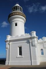 IMG_4103 (mudsharkalex) Tags: australia newsouthwales byronbay byronbaynsw capebyron capebyronlight capebyronlighthouse lighthouse faro