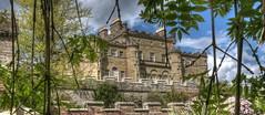 Culzean Castle (monyet_uk) Tags: culzean dunure pod scotlandunitedkingdom 44