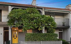230 Livingstone Road, Marrickville NSW