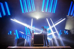 "Justice - Sonar 2017 - Sabado - 3 - M63C8012 • <a style=""font-size:0.8em;"" href=""http://www.flickr.com/photos/10290099@N07/35221020692/"" target=""_blank"">View on Flickr</a>"
