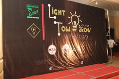 IMG_8541 (ngotra271096) Tags: light tomorrow with today step buh