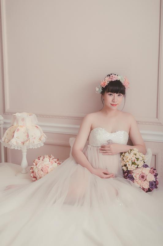 35237449862 fbb55b0667 o 台南愛情街角孕婦寫真|逆齡甜美系媽咪