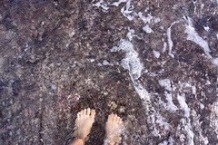 Water (MelindaChan ^..^) Tags: bali indonesia 印尼 巴里島