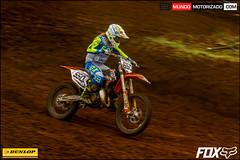 Motocross4Fecha_MM_AOR_0402