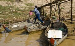 Kampong Phluk - Photo #20 (doug-craig) Tags: cambodia cambodia20170131dng asia kampongphluk siemreap tonlesap culture travel stock nikon d7000 journalism photojournalism dougcraigphotography