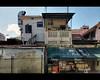 20170615_105045 (xxtreme942) Tags: singapore oldhouse backlane sky samsung s5 littleindia