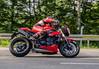 _DSC7261 (Trňa) Tags: motorbike motorcycle buchláky roadracing road triumph speedtriple red devil
