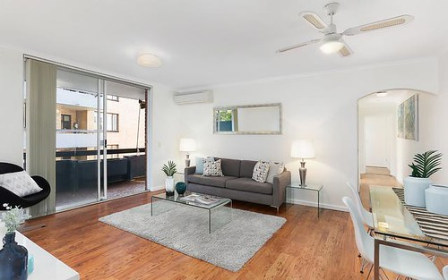 22/3 Kandy Av, Epping NSW 2121