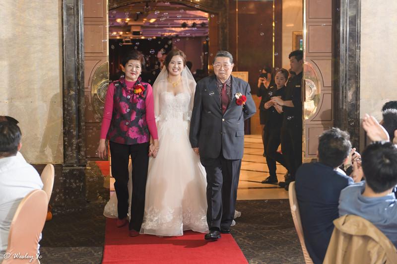 """""""婚攝,華漾大飯店婚攝,婚攝wesley,婚禮紀錄,婚禮攝影""""'LOVE32950'"""
