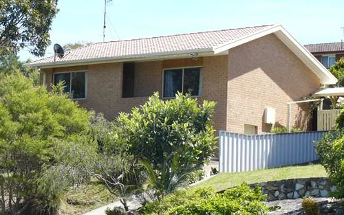 4 Mulgowrie Street, Malua Bay NSW