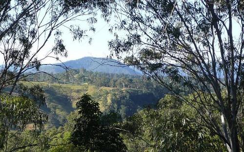 10 Wyndham Road, Eden Creek NSW 2474