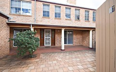 17/48 Birch Avenue, Dubbo NSW