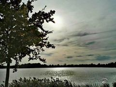 STORMY OCTOBER AT THE LAKE  #Schweinfurt #See #Baggersee #Oktober #october #stormy #stürmisch #landscape #Landschaft #Photographie #photography (benicturesblackwhite) Tags: landscape stürmisch landschaft oktober baggersee october stormy see photography schweinfurt photographie