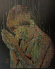 (izolag) Tags: izolag izo rodrigoizolag art new brazilianart modernart brasil brazil colors arte saopaulo sampa atual arts ilustration bestilustrations ilustração canvas kunst izo9000