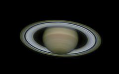 Anglų lietuvių žodynas. Žodis saturn reiškia n astr., mit. Saturnas lietuviškai.