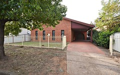 56 Macleay Street, Dubbo NSW