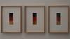 P4130528 (pierreyves.lochet_art) Tags: essen museumfolkwang richter allemagne gerhardrichter