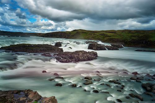 Iceland201705311329