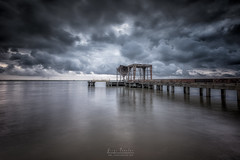The day of Storm . . . (jorgecanelasphotography) Tags: lowepro leefilters loweprobags lisbon lisboa portugal photography flmgmbh filters flm lowepronordicbaltic
