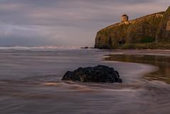 DSC_9500 (Daniel Matt .) Tags: sunset sunsetcolours sunsets irishlandscape landscape landscapephotography ireland natgeo nature greennature beach sunsetsandsunrise aroundtheworld