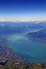 Lac Leman (bcmng) Tags: badenbaden palmademallorca mallorca travel aerial aerialview aerialphotography windowseatplease mallorcaaerial alpesaerial swissaerial montblancaerial badenairpark strasbourg strasbourgaerial colmar lacleman genfersee rhone matterhorn dufourspitze montblanc mallorcabeach mallorcamagaluf mallorcaplaya yverdon freistett achern lauf oberbruch roppenheim menorca estrenc playaestrenc estrencaerial calapi romanche marseille marseilleaerial rastatt lacdusautet neufbrisach brisach breisach rhein rhine