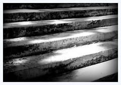 Stairs Noir (GR167) Tags: dark lowkey filmnoir ominous