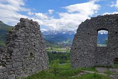 2017-05-21 Garmisch-Partenkirchen 075 Burg Werdenfels