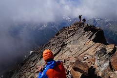 DSC08904.jpg (Henri Eccher) Tags: potd:country=fr italie arbolle pointegarin montagne alpinisme cogne