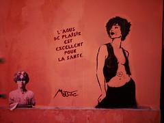 P1370036 (Piterpan23) Tags: paris paris13 streetart misstic bute butteauxcailles