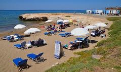 Hersonissos Beach - Παραλία Χερσονήσου (12)