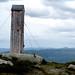 i Norge (pienw) Tags: norway norge prestholseter rescue mountain hallingskarvet