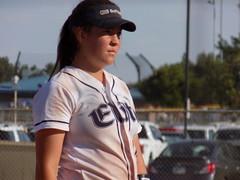 DSCN6976 (Roswell Sluggers) Tags: fastpitch softball carlsbad roswell elite sports kids girls summer fun