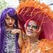 043 Drag Race Fringe Festival Montreal - 043