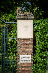 IMG_0599.jpg (wfvanvalkenburg) Tags: familie ouwehandsdierenpark
