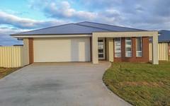 4 Lake Paddock Drive, Leeton NSW