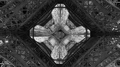 Eiffel Tower (praise.pprt) Tags: gustave eiffel