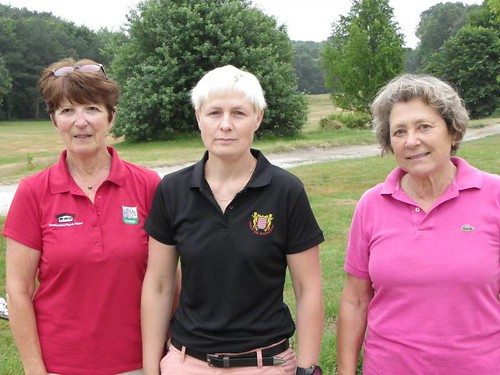 interclub-dames-VQ-20170006