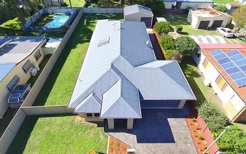 12 Elizabeth St, Abermain NSW 2326