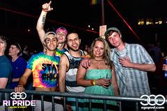 Pride-158