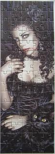 Curly (Victoria Francés)