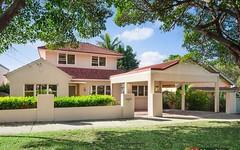 11 Tenilba Road, Northbridge NSW