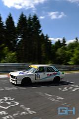 BMW  Nürburgring Classic 2017  GH7_3442 (Gary Harman) Tags: bmw long track hohe acht gary harman garyharmancouk garyharman gh gh4 gh5 gh6 gh7 nikon pro photographer nürburgring race car germany d800