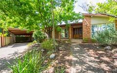 14 Ooranga Street, Muswellbrook NSW