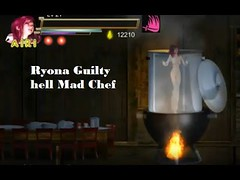 リョナ belly punch, vore, tekken ryona game play - Ryona R18 Guilty hell Mad Chef (johnpruitt1) Tags: リョナ belly punch vore tekken ryona game play r18 guilty hell mad chef