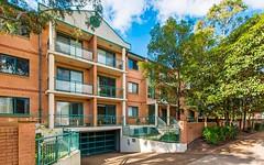 9/369-373 Kingsway, Caringbah NSW