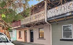 94 Laman Street, Cooks Hill NSW