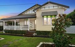 60 Havelock Street, Lawrence NSW