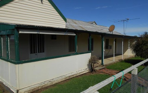 64 Starrs Lane, Barraba NSW 2347